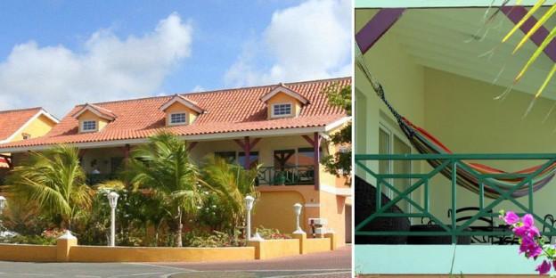 Stijlvolle & ruime split-level appartementen te koop op Terrasse A La Mer. Hier kunt u zorgenloos genieten van het heerlijke leven op ons prachtige eiland.
